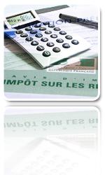 Investir pour réduire ses impôts